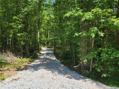 Photo of TBD River Road West Road, Goochland, VA 23063 (MLS # 2115678)