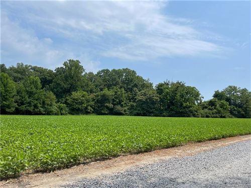 Photo of 0 Carlton Road/Blue Barn, Wake, VA 23175 (MLS # 2123681)