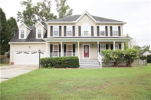 Photo of 3067 Black Gum Terrace, Chester, VA 23831 (MLS # 1929684)