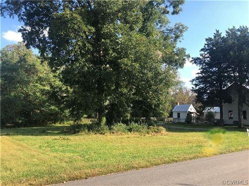 Photo of Lot 299 King Carter Drive, Irvington, VA 22480 (MLS # 2131686)