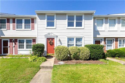 Photo of 9722 Candace Terrace, Glen Allen, VA 23060 (MLS # 2028687)
