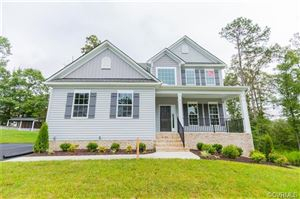 Photo of 9106 Clearbrook Court, CHESTERFIELD, VA 23832 (MLS # 1838692)