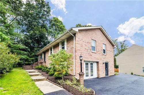 Photo of 4272 Wells Ridge Court, Chester, VA 23831 (MLS # 1928693)