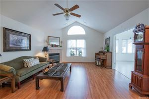 Tiny photo for 3314 Stone Manor Circle, Chester, VA 23831 (MLS # 1932697)