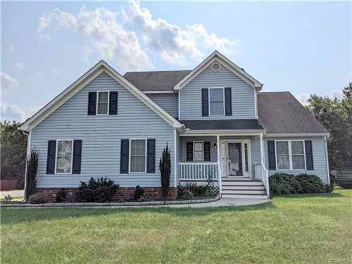 Photo of 6500 Shannon County Drive, Chesterfield, VA 23832 (MLS # 2128700)