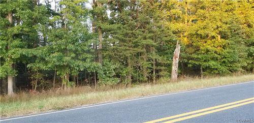 Photo of 0000 Jefferson Highway, Louisa, VA 23093 (MLS # 2105715)