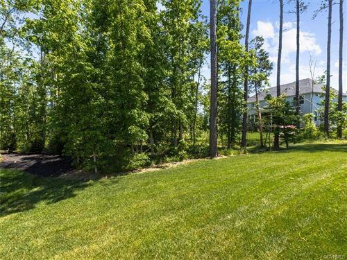 Tiny photo for 17912 Boston Creek Trail, Moseley, VA 23120 (MLS # 2113716)