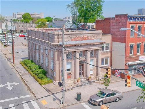 Photo of Richmond, VA 23224 (MLS # 2111717)