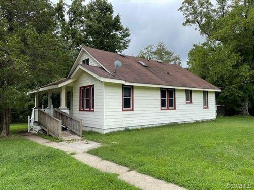 Photo of 4667 Bell Road, Powhatan, VA 23139 (MLS # 2125718)