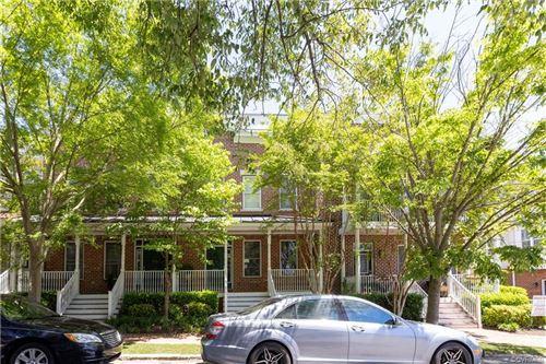 Photo of 711 S Laurel Street, Atkins, VA 23220 (MLS # 2113720)