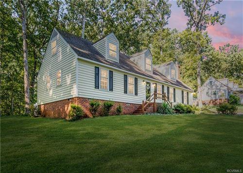 Photo of 2113 Scarlet Mill Lane, Powhatan, VA 23139 (MLS # 2127720)