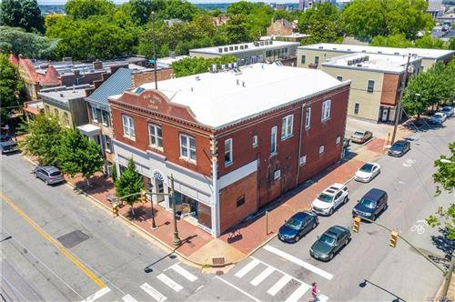 Photo of Richmond, VA 23223 (MLS # 2111725)