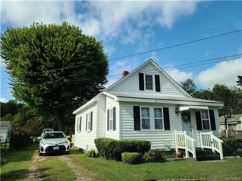 Photo of 713 Cralle Avenue, Tappahannock, VA 22560 (MLS # 2028728)