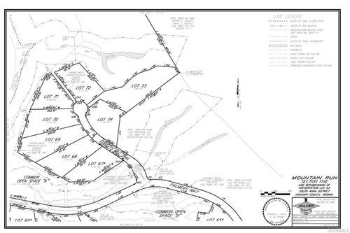 Tiny photo for 13316 Stanleys Mill Trail, Glen Allen, VA 23059 (MLS # 1931731)