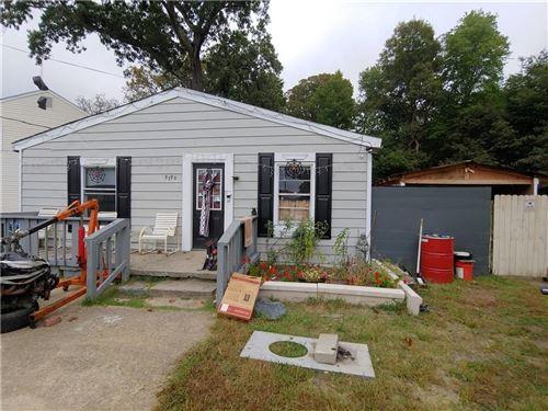 Photo of 5770 Swanson Road, Richmond, VA 23225 (MLS # 2131735)