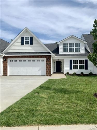 Photo of 333 Wendenburg Terrace, King William, VA 23009 (MLS # 2113736)