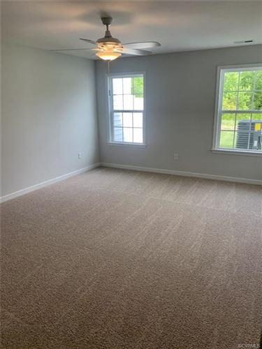 Tiny photo for 333 Wendenburg Terrace, King William, VA 23009 (MLS # 2113736)
