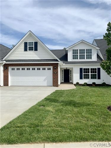 Photo of 341 Wendenburg Terrace, King William, VA 23009 (MLS # 2113739)