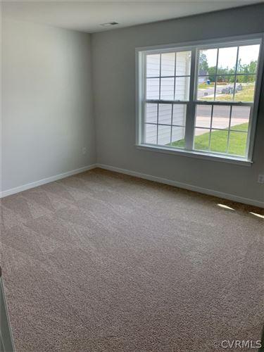 Tiny photo for 341 Wendenburg Terrace, King William, VA 23009 (MLS # 2113739)