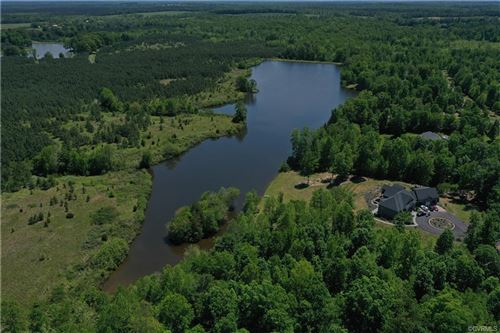 Photo of Lot 5 Pembelton Drive, Amelia, VA 23002 (MLS # 2015742)