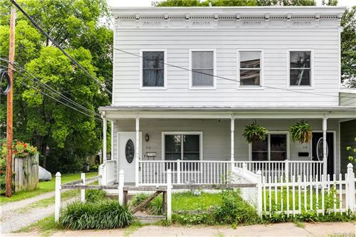 Photo of 712 China Street, Richmond, VA 23220 (MLS # 2019752)