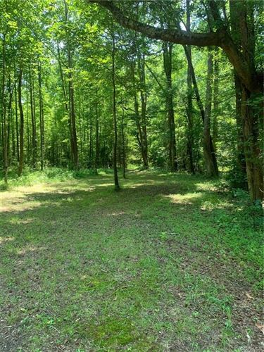 Tiny photo for 5355 Swamp Lane, Mechanicsville, VA 23111 (MLS # 2019753)