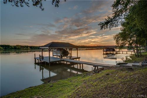 Photo of 13537 Chesdin Landing Drive, Chesterfield, VA 23838 (MLS # 2127753)