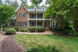 Photo of 11131 Lyndenwood Drive, Chesterfield, VA 23838 (MLS # 1919757)