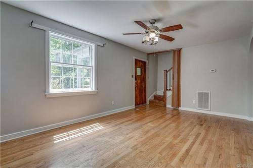 Tiny photo for 5215 Forest Hill Avenue, Richmond, VA 23225 (MLS # 2113771)