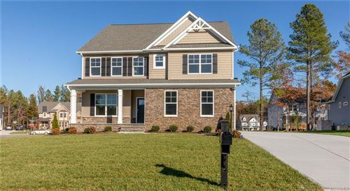 Photo of 8701 Turquoise Place, Chesterfield, VA 23832 (MLS # 1920774)