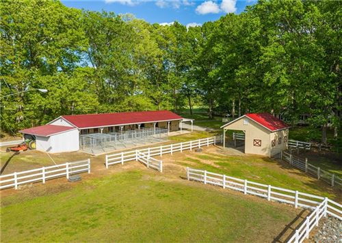 Photo of 2642 Judes Ferry Road, Powhatan, VA 23139 (MLS # 2000778)