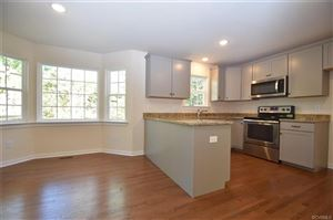 Tiny photo for 8001 Glendale Woods Crossing, HENRICO, VA 23231 (MLS # 1907787)