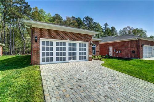 Tiny photo for 3488 Rock Creek Villa Drive, Quinton, VA 23141 (MLS # 1935789)