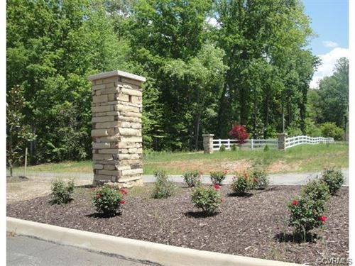 Tiny photo for 2412 DelMar Ridge Lane, Powhatan, VA 23139 (MLS # 2000795)