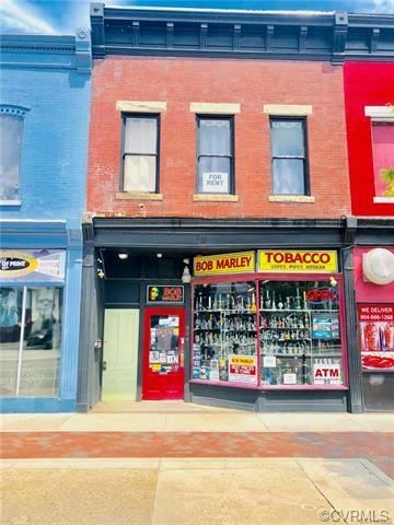 Tiny photo for 804 W Broad Street #2, Richmond, VA 23220 (MLS # 2121798)