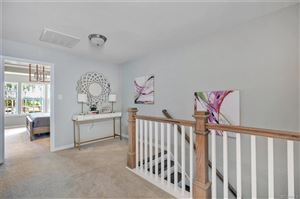 Tiny photo for 6957 Desert Candle Drive #13 G, MOSELEY, VA 23120 (MLS # 1907800)