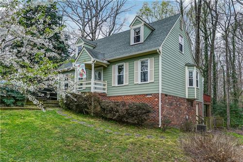 Photo of 8330 Lyndale Drive, Chesterfield, VA 23235 (MLS # 2009826)