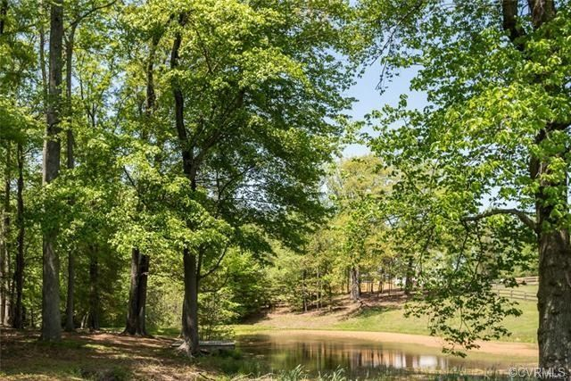 Photo of 3596 Walkers Creek, Powhatan, VA 23139 (MLS # 2102838)