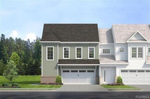 Photo of 6821 Leire Lane, Chesterfield, VA 23832 (MLS # 2101842)