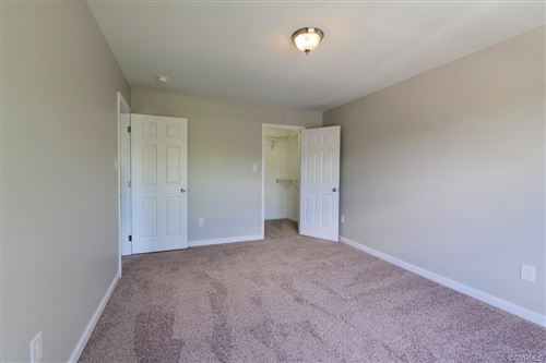 Tiny photo for 7709 Willow Leaf Court, Henrico, VA 23228 (MLS # 2112848)