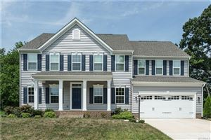 Photo of 990 Eagle Place, Prince George, VA 23860 (MLS # 1924852)