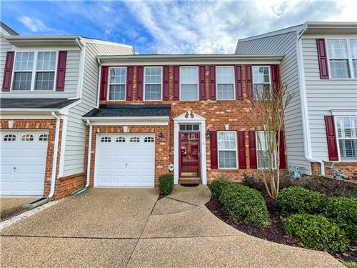Photo of 6028 Eagles Crest Drive, Chesterfield, VA 23832 (MLS # 2101852)