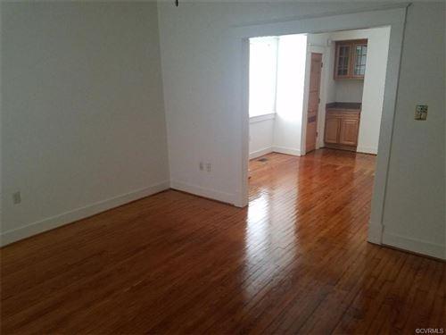 Photo of 200 E 11th Street, Richmond, VA 23224 (MLS # 2122861)