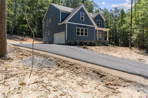 Tiny photo for 11386 Poplar Gate Drive, Mechanicsville, VA 23116 (MLS # 2026868)