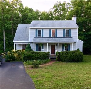 Photo of 7819 Winding Ash Terrace, CHESTERFIELD, VA 23832 (MLS # 1911879)