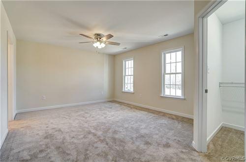 Tiny photo for 000 New South Ridge Road, Louisa, VA 23024 (MLS # 2105881)