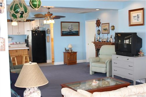Tiny photo for 198 E Shore Drive, Gwynn, VA 23066 (MLS # 2017899)
