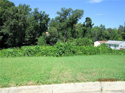 Photo of 215 Springfield Drive, Williamsburg, VA 23185 (MLS # 2131902)