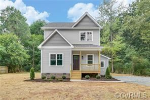 Tiny photo for Lot 16 Fox Run Forest Lane, Beaverdam, VA 23015 (MLS # 2101916)