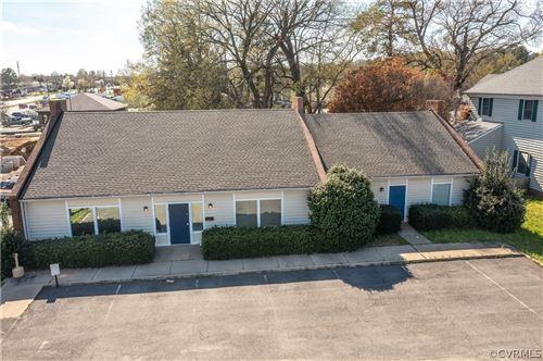 Photo of Chesterfield, VA 23236 (MLS # 2107922)